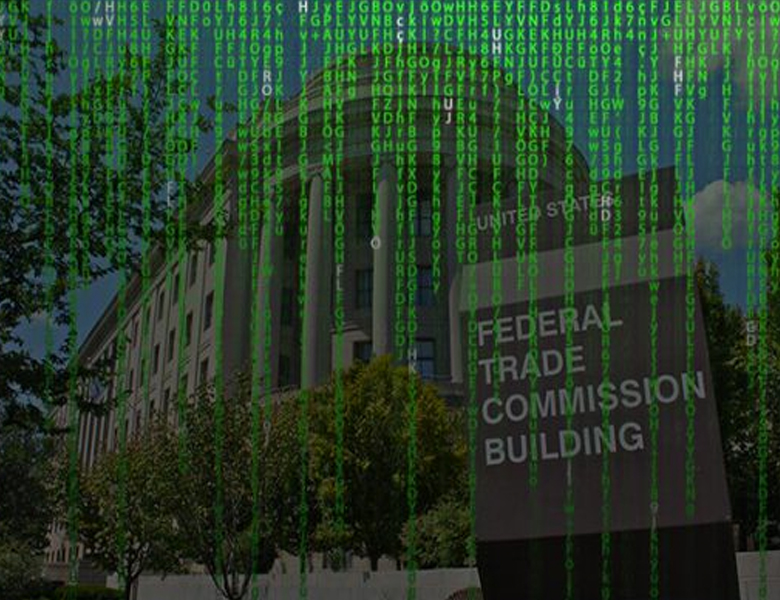 Cyber Alert: The Eleventh Circuit has Ruled – FTC Cease and Desist Orders Must Identify Prohibited Conduct with Clarity and Precision