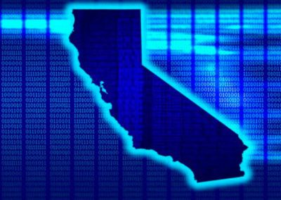 Privacy Alert: California Attorney General Issues Advisory Outlining New Data Privacy Rights for California Consumers