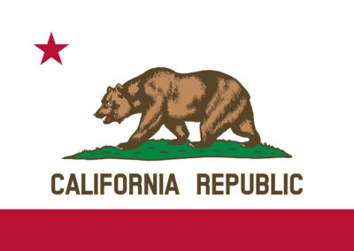 Employment Alert: New Developments on New California Laws